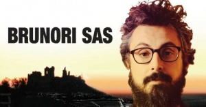 Brunori-Sas-concerto-cosenza-fondazione-lilli-funaro