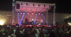 Peppe-Servillo-concerto-solidale-cosenza-fondazione-lilli-funaro
