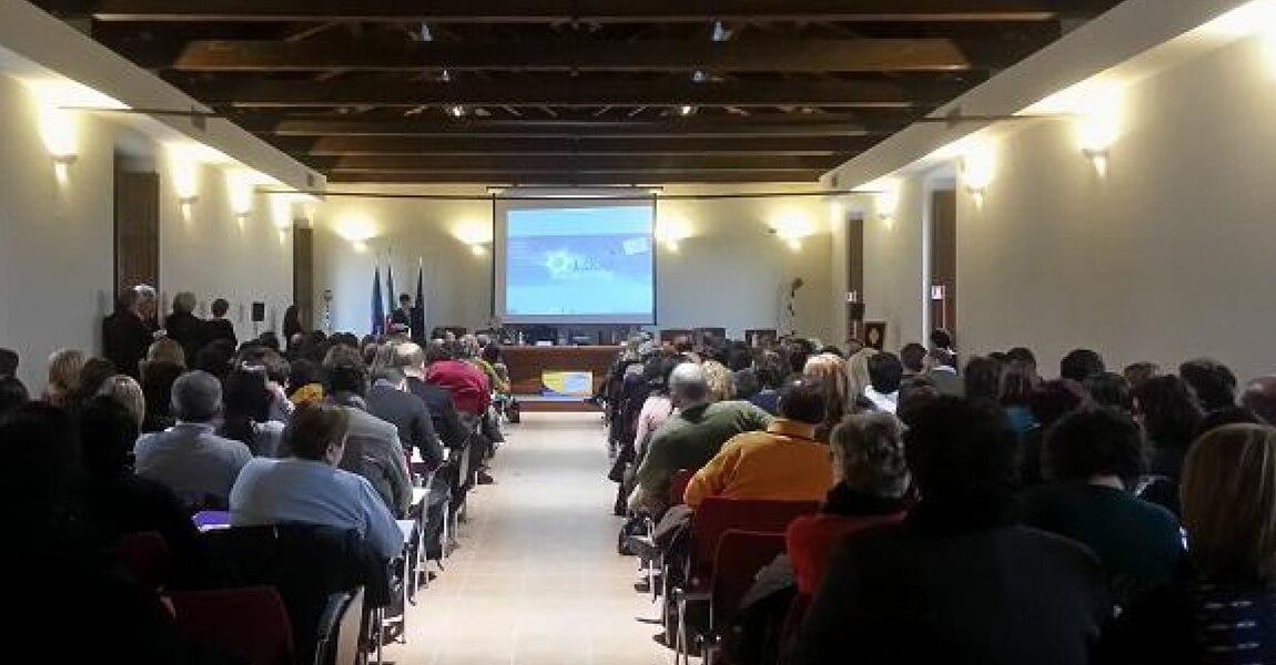 XI convegno Fondazione Lilli