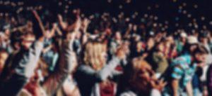 concerti-solidali-fondazione-lilli-funaro