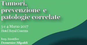 xiii-convegno-oncologico-fondazione-lilli-funaro
