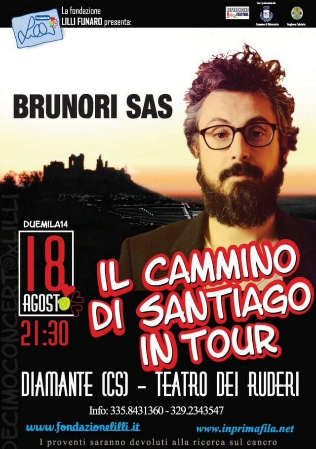 Brunori -Sas-concerto-solidale-fondazione-lilli-funaro