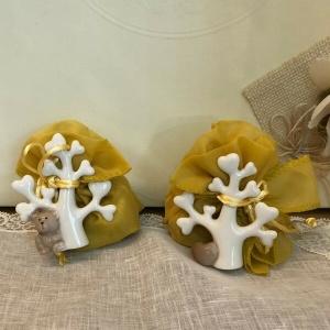 Albero-vita-fondazione-lilli-funaro