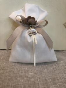 Sacchetto-lino-fiore