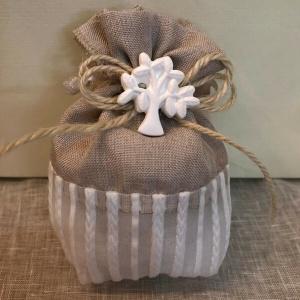 Alberi-sacchetto-lino-fondazione-lilli-funaro