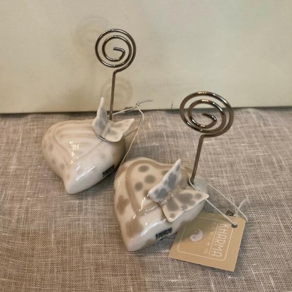 Cuori-porcellana-porta-foto-fondazione-lilli-funaro