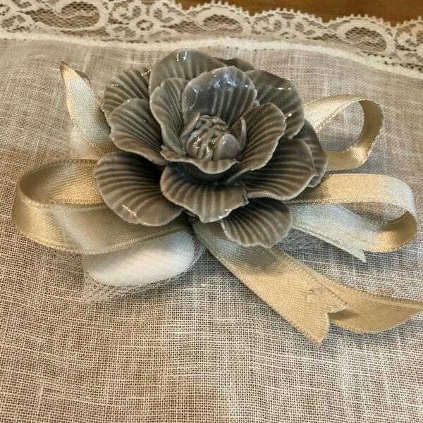 Rosa-porcellana-fondazione-lilli-funaro