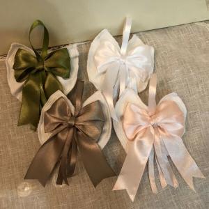 Fiocchi-colorati-fondazione-lilli-funaro