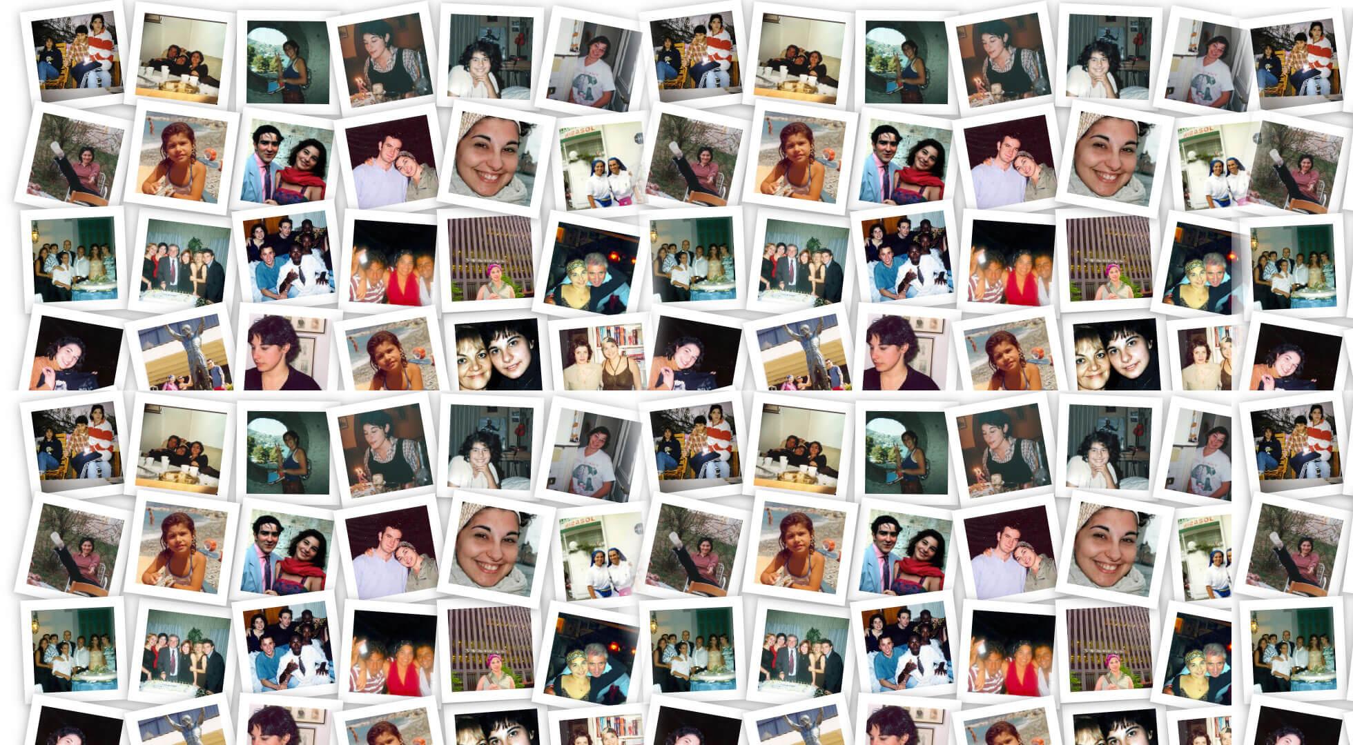 collage-foto-lilli-funaro