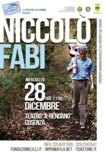Niccolò-Fabi-concerto-solidale-fondazione-lilli
