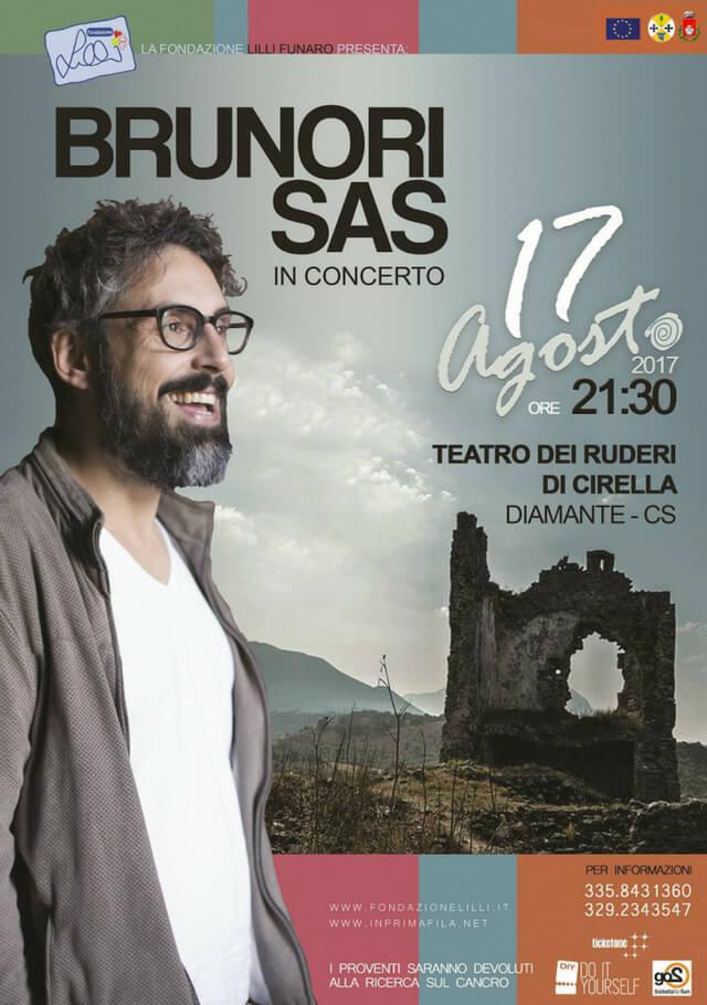 Brunori-Sas-concerto-solidale-fondazione-lilli