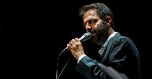 Neri-Marcore-lilli-funaro-concerto-solidale